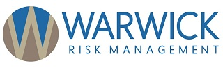 Warwick Risk Management
